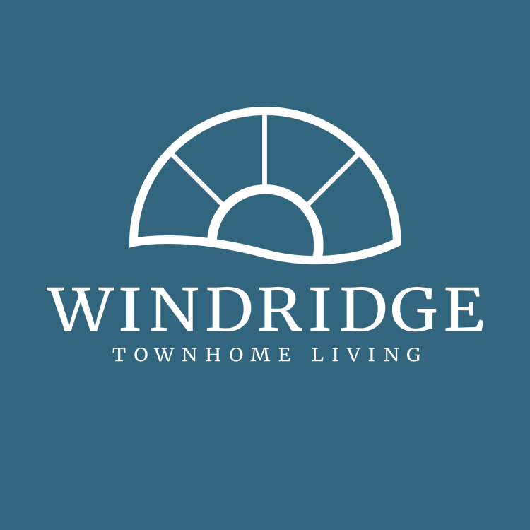 Windridge Townhomes, Florence Kentucky (KY