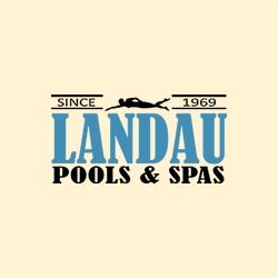 Landau Pools