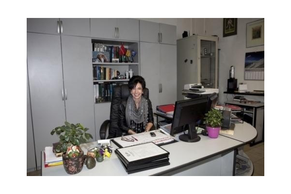 Laura Roberto Pneumatici