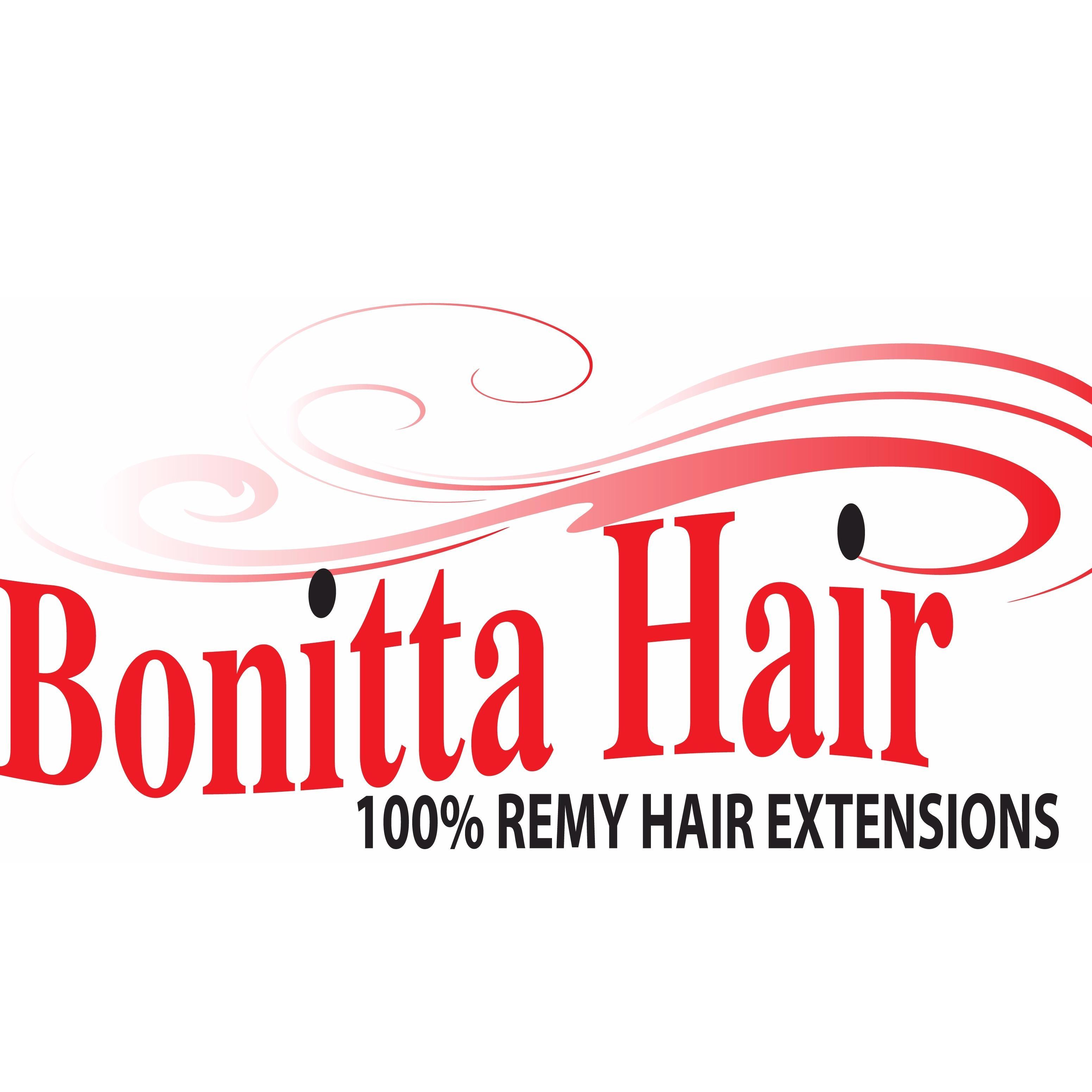 Bonitta Beauty Hair Salon Brooklyn New York Ny
