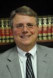 The McCoy Law Firm, LLC
