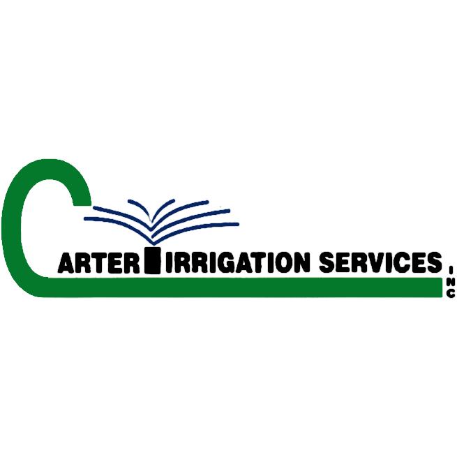 Carter Irrigation Services Inc - Midlothian, VA - Machine Shops