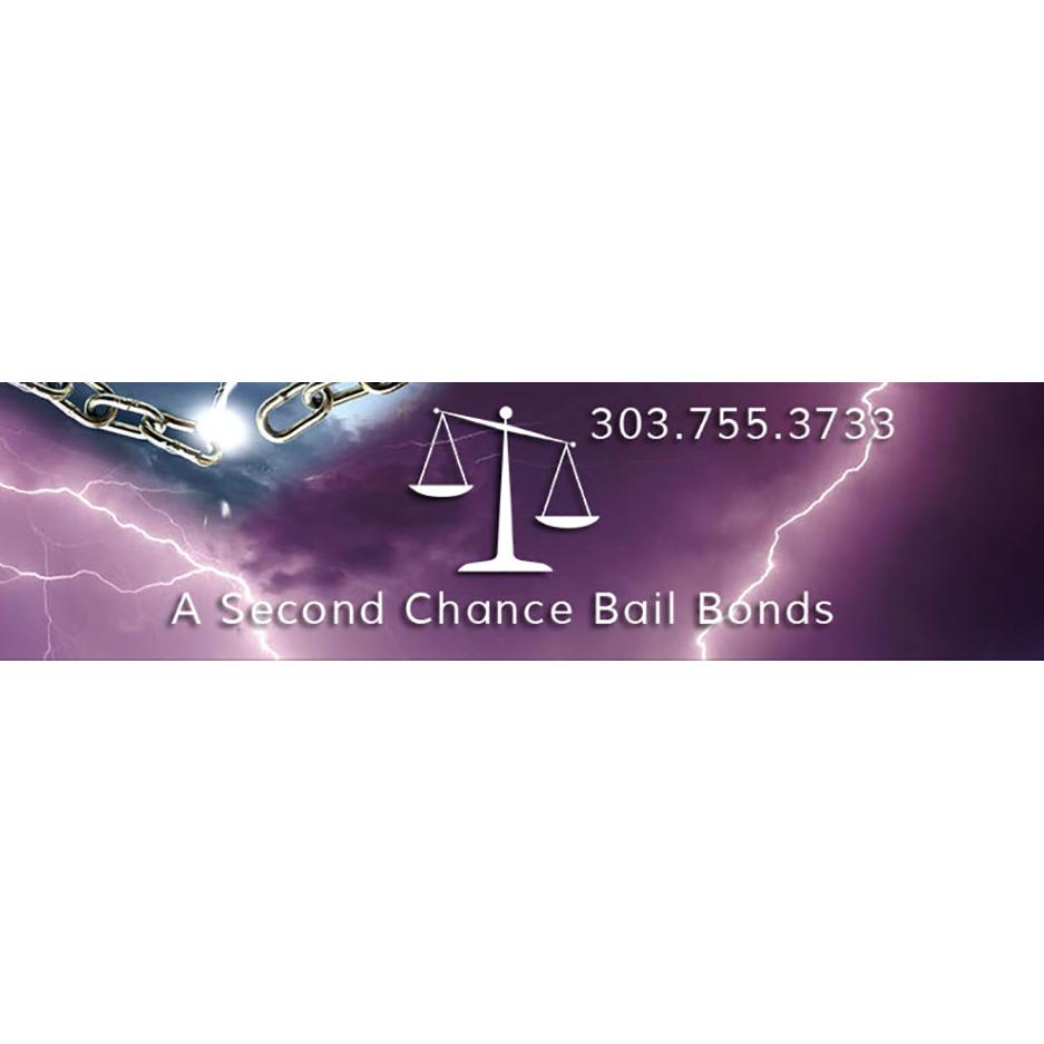 A Second Chance Bail Bonds