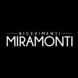Ricevimenti Miramonti