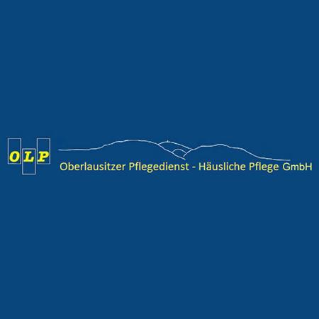 Bild zu Oberlausitzer Pflegedienst - Häusliche Pflege GmbH in Großschönau in Sachsen