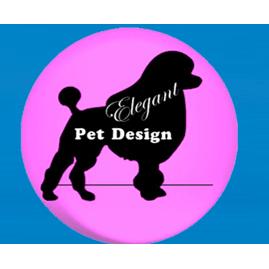 Elegant Pet Design