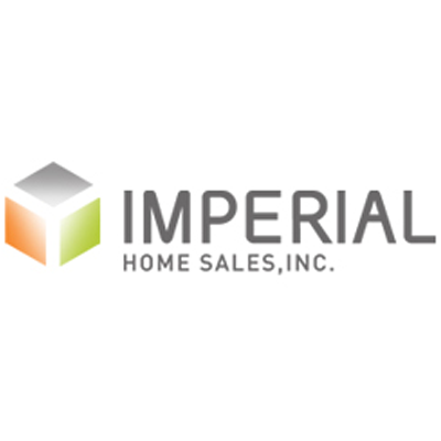 Imperial Homes Sales Inc - Chehalis, WA - Mobile Homes