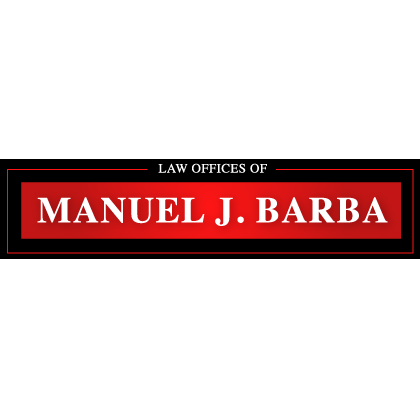 Law Offices of Manuel J. Barba