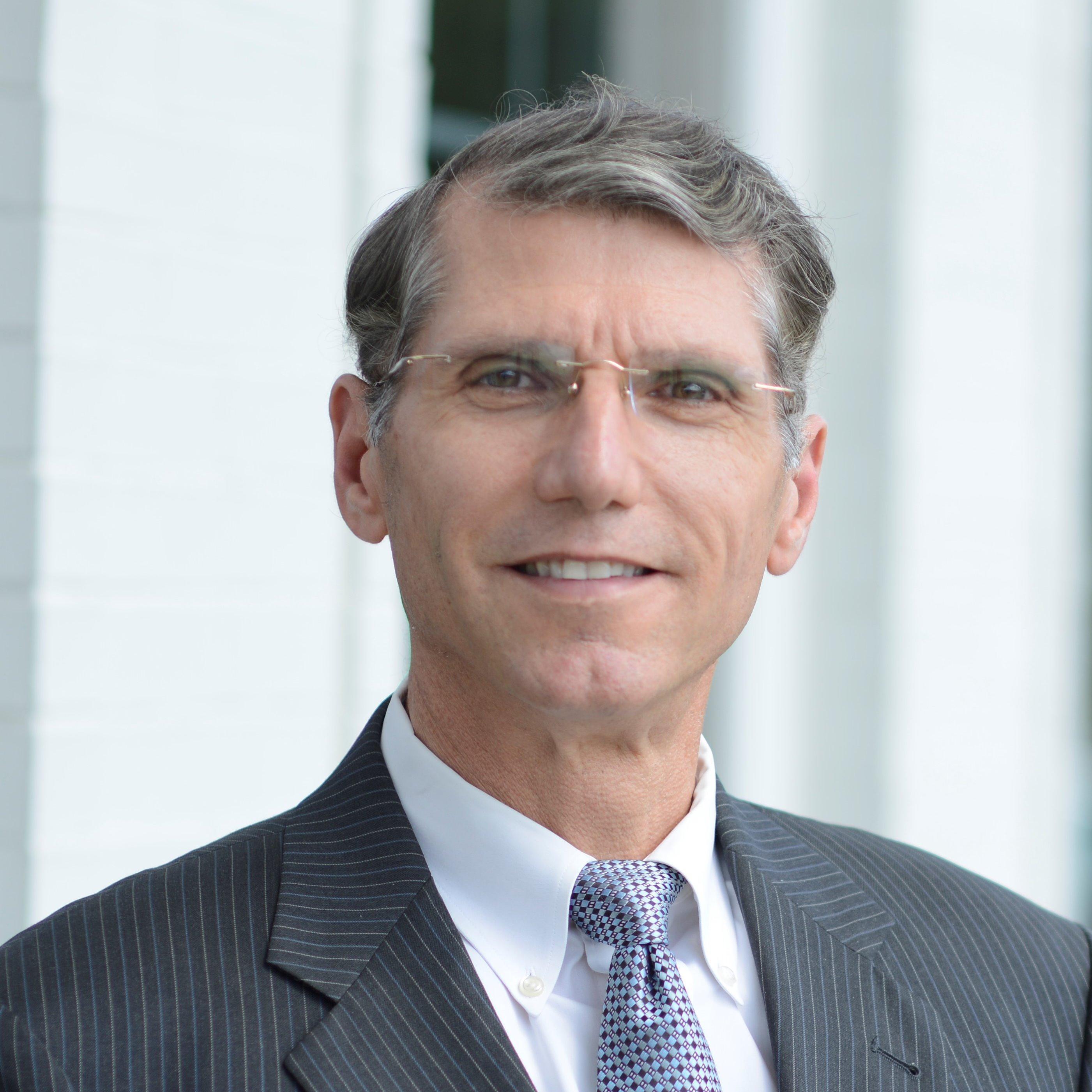 Robinette Legal Group, PLLC - Morgantown, WV - Attorneys