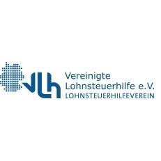 Bild zu Lohnsteuerhilfe Verein - Vereinigte Lohnsteuerhilfe e.V. in Ludwigshafen am Rhein