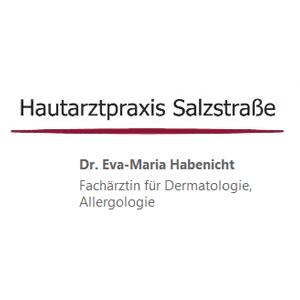 Bild zu Dr. Eva-Maria Habenicht, Dr. Robert Unland, Hautarztpraxis Salzstraße in Münster