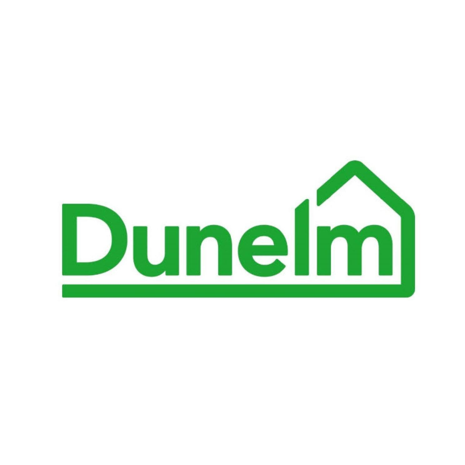 Dunelm - Ilkeston, Derbyshire DE7 8EG - 01159 444754 | ShowMeLocal.com