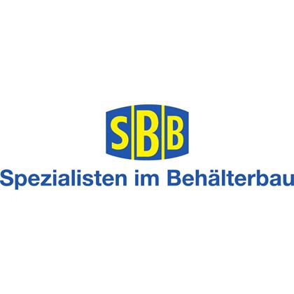 Beutler & Lang Schalungs- und Behälter-Bau GmbH