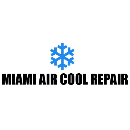 Miami Air Cool Repair - Miami, FL 33130 - (305)982-7919 | ShowMeLocal.com