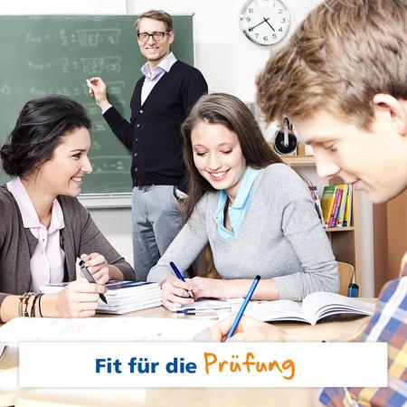 Kundenbild klein 4 Schülerhilfe Nachhilfe Berlin-Karow