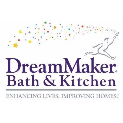 Dreammaker Bath Kitchen In Colorado Springs Co 80907