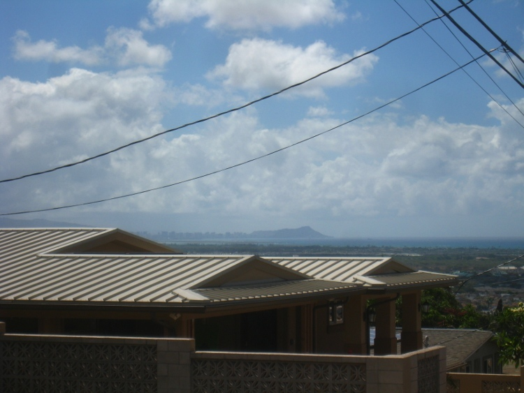 Protech Roofing Amp Insulation Honolulu Hawaii Hi