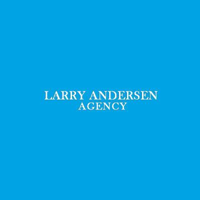 Larry & Brian Andersen Agency