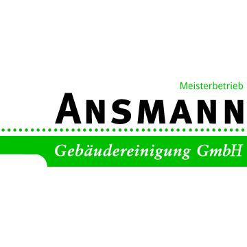Ansmann Gebäudereinigung GmbH