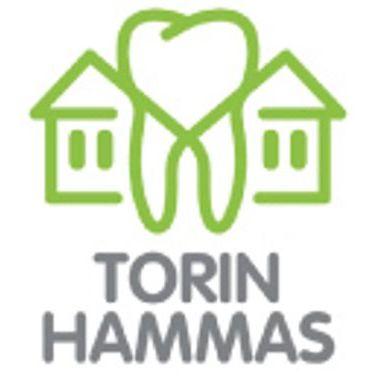 Torin Hammas / Satu Hannuksela Oy
