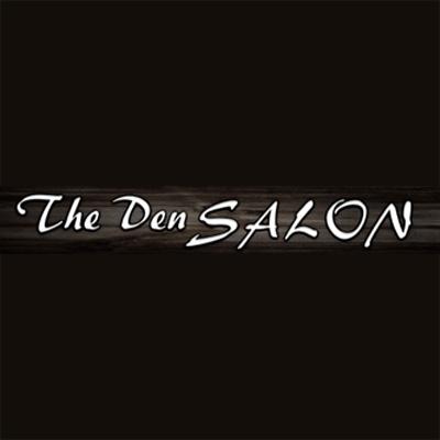 The Den Salon - Rocky Hill, CT - Beauty Salons & Hair Care