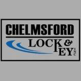 Chelmsford Lock & Key, Inc.