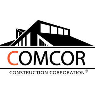 Comcor Construction Corp