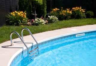 Aquaman Pool And Spa Acton Ma