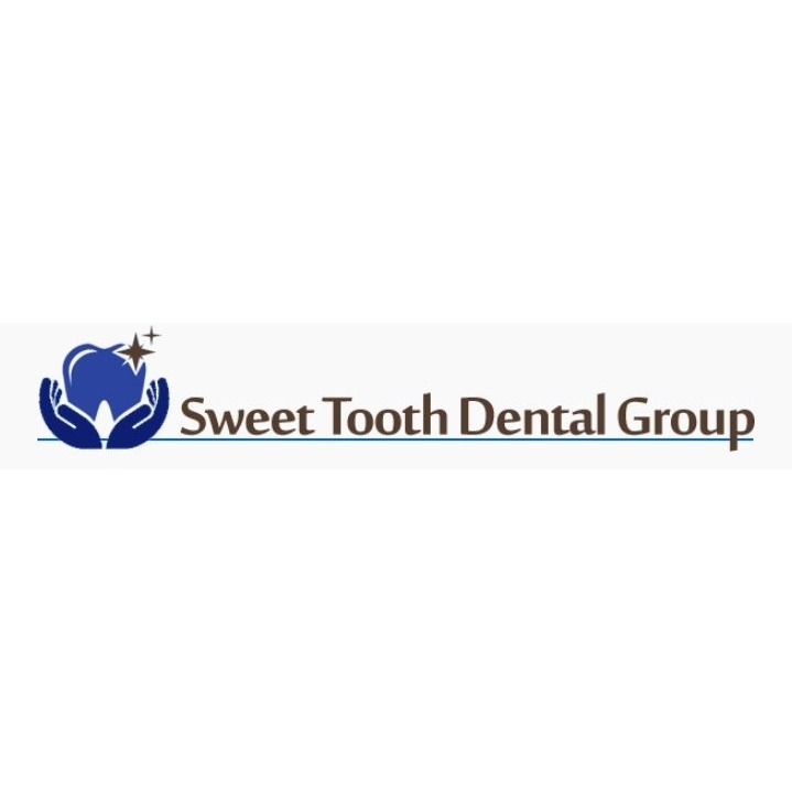 Sweet Tooth Dental Group