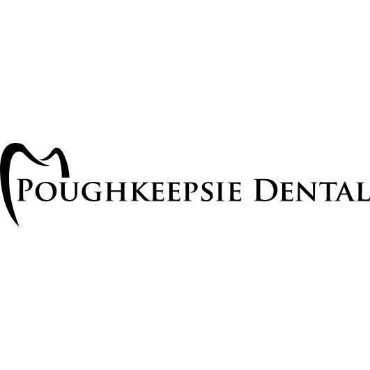 Poughkeepsie Dental