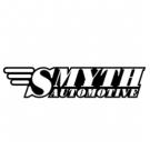 Smyth Automotive, Inc. - Cincinnati, OH - Auto Parts