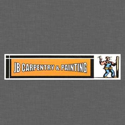 Jb Carpentry & Painting