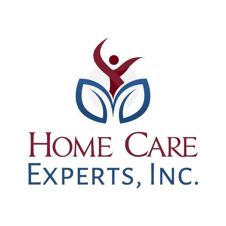 Home Care Experts Inc.