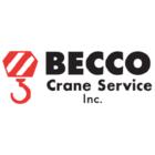 BECCO Crane Service Inc.