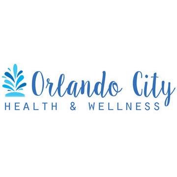 Orlando City Health and Wellness