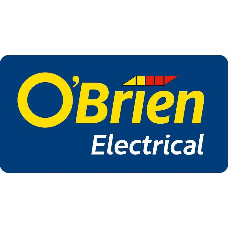 O'Brien Electrical Hume - Hume, ACT 2620 - (02) 6260 1906 | ShowMeLocal.com
