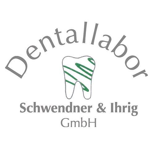 Bild zu Dentallabor Schwendner & Ihrig in Schwabach