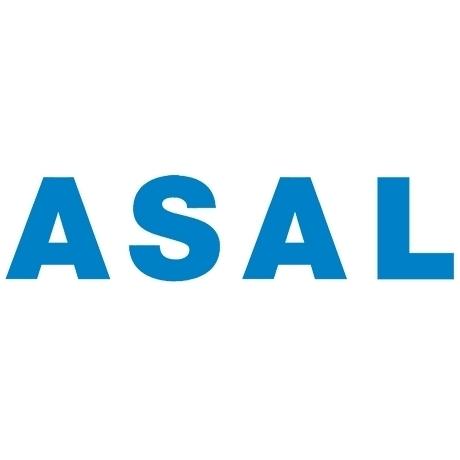 Asal GmbH Schrott- u. Metallgroßhandel