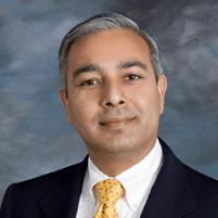 Indus Healthcare: Amit Paliwal, MD