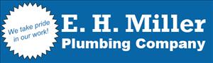 E H Miller Plumbing Company - New Kensington, PA - Plumbers & Sewer Repair