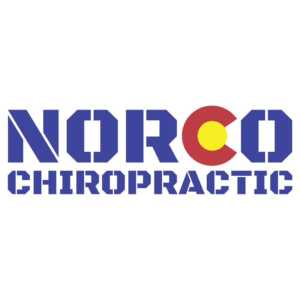 Norco Chiropractic, PLLC - Windsor, CO 80550 - (970)460-0551   ShowMeLocal.com