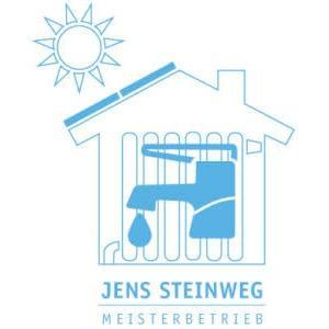 Bild zu Jens Steinweg Meisterbetrieb Heizung - Sanitär in Heusenstamm