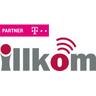 Telekom Partner Illkom GmbH
