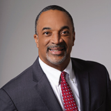 Blaine Gibson - RBC Wealth Management Financial Advisor - Mequon, WI 53092 - (262)241-6342   ShowMeLocal.com