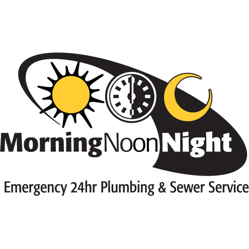 Morning Noon and Night Plumbing & Sewer