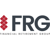 The Financial Retirement Group