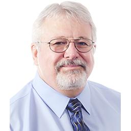 Dr. Arthur A. Arnold Jr., MD