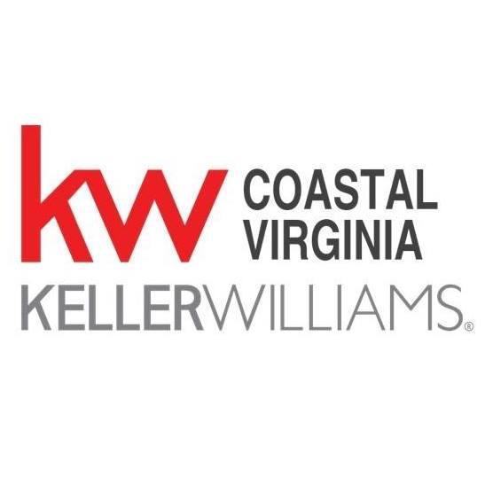Keller Williams Realty Coastal Virginia