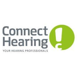 Connect Hearing - Etobicoke, ON M9B 6J1 - (416)231-4500 | ShowMeLocal.com