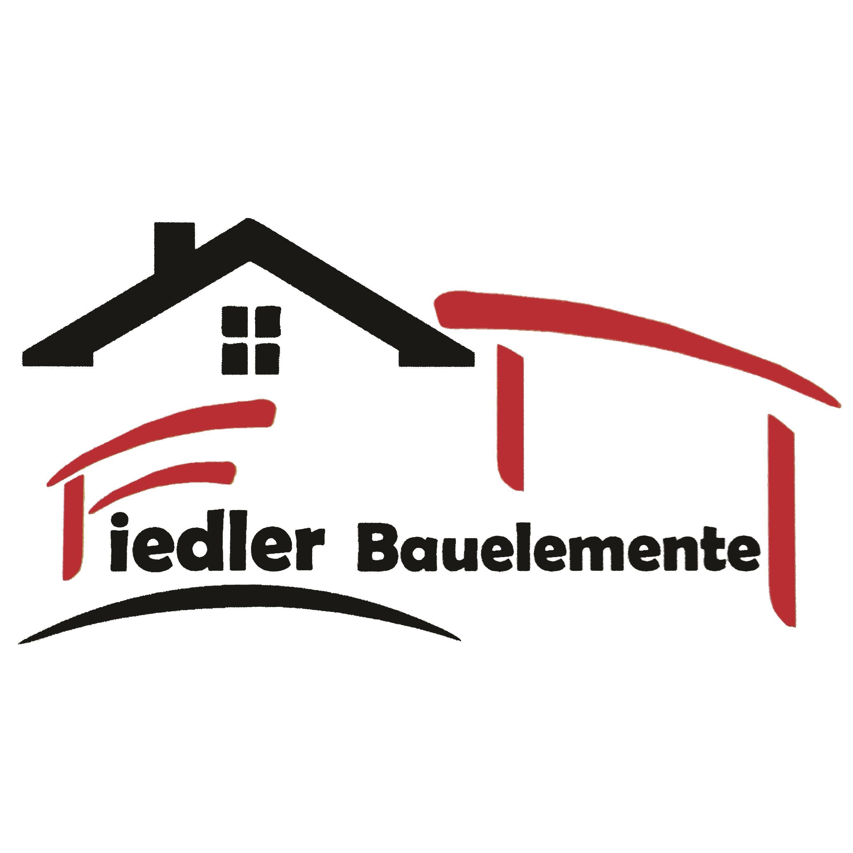 Bild zu Fiedler Bauelemente GmbH Terrassenüberdachung Markisen Siegburg in Siegburg